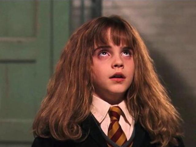 """O quanto você sabe sobre """"Harry Potter e o Prisioneiro de Azkaban""""?"""
