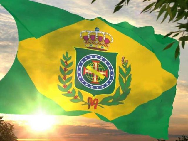 O quanto você sabe sobre o Império do Brasil?