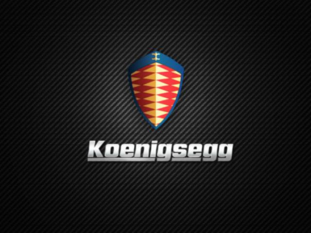 Você realmente conhece a Koenigsegg?