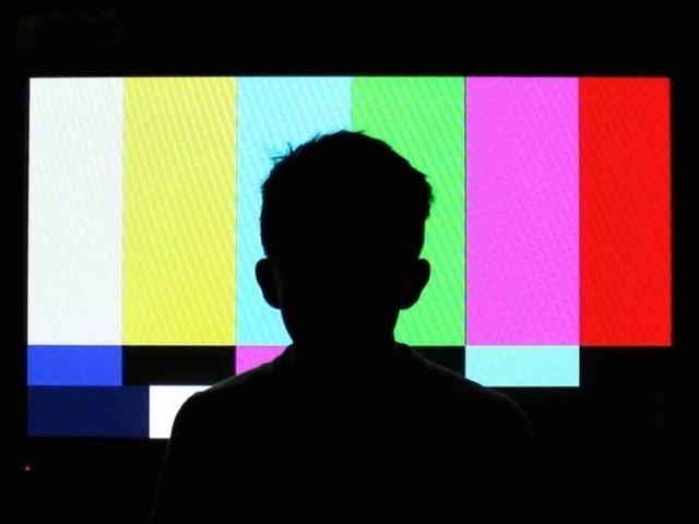 Você consegue acertar de quem são esses bordões da TV?