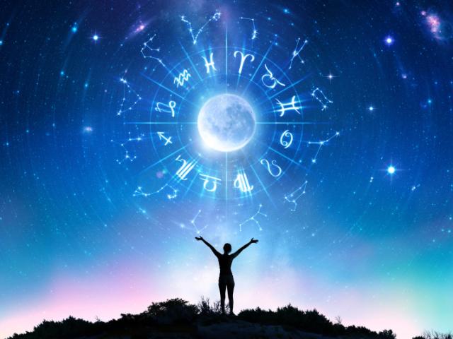 Planeje um dia perfeito e diremos qual é o signo da sua alma!