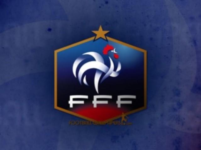 Você conhece a seleção francesa?