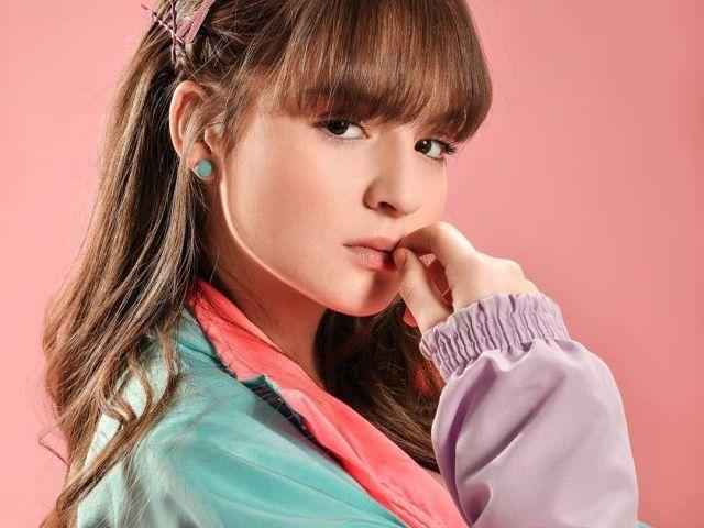Você conhece mesmo a Sophia Valverde? ✨