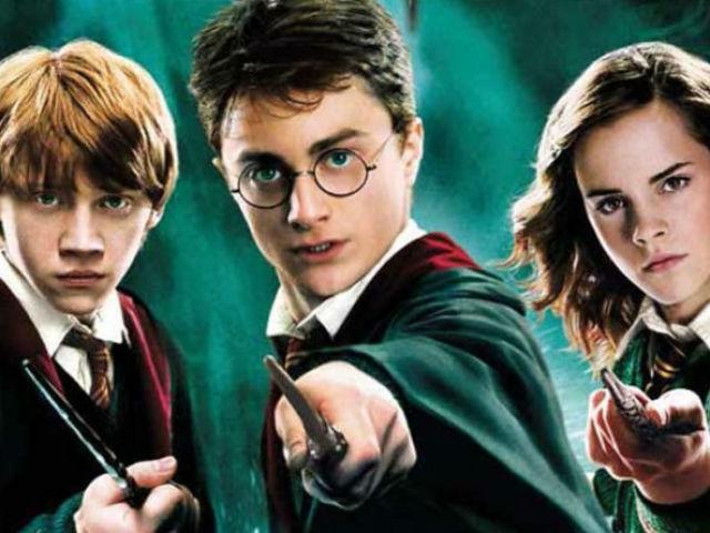 Você realmente sabe TUDO sobre a saga Harry Potter?