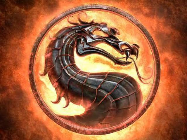 Você conhece bem a franquia Mortal Kombat ?