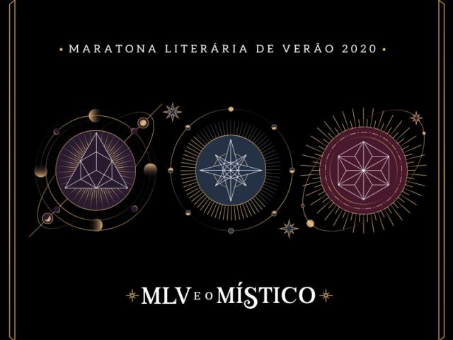 A qual classe mística você pertence?