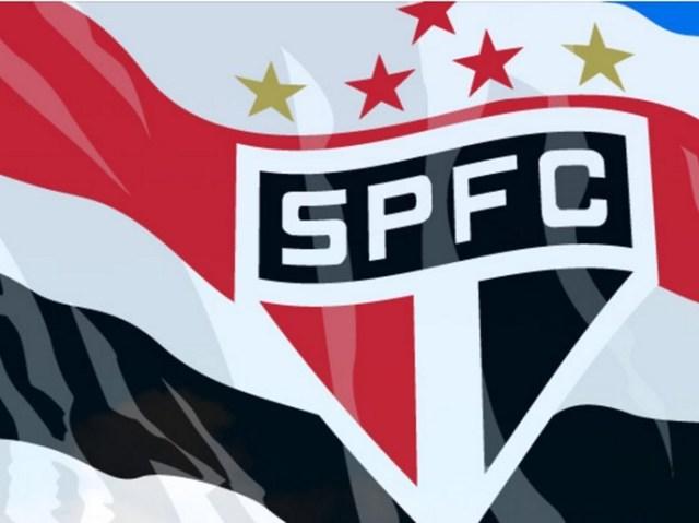 Você conhece São Paulo Futebol Clube?