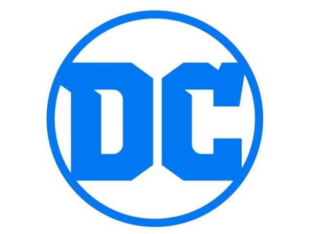 O quanto você sabe sobre a DC Comics?