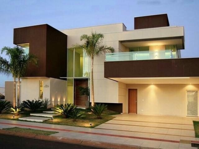 Monte sua casa dos sonhos! ♥