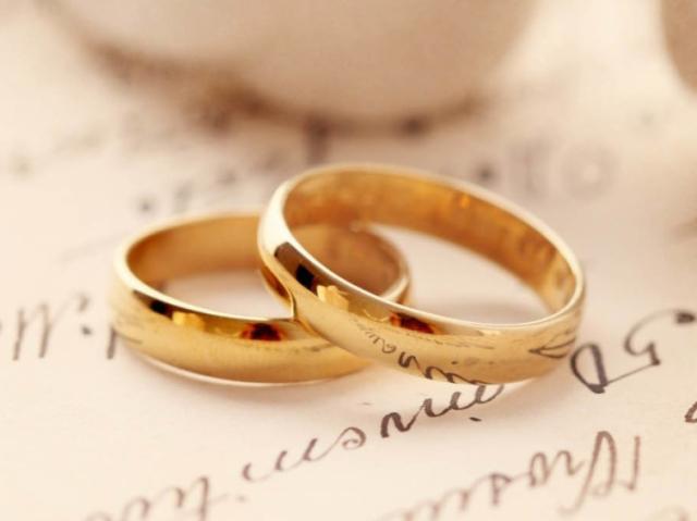 Como será o seu casamento?