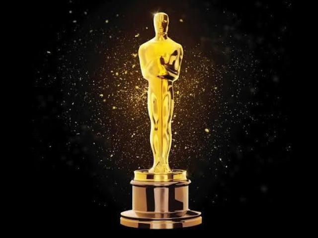 Você consegue acertar qual desses famosos já ganharam um Oscar?