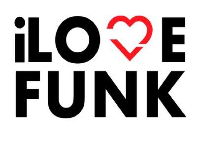 Qual é o cantor de funk?