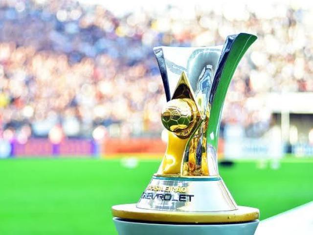 O quanto você sabe sobre o Campeonato Brasileiro?