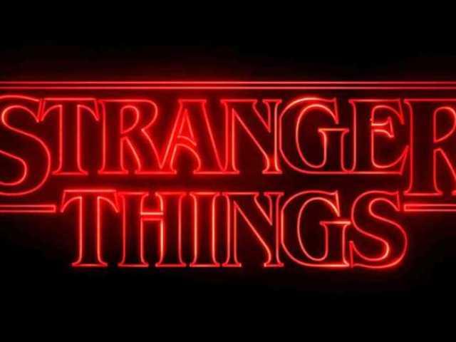 Monte o seu dia e descubra de quem você seria filha em Stranger Things?