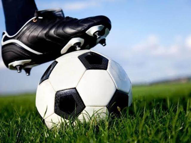 O que você sabe sobre o futebol?