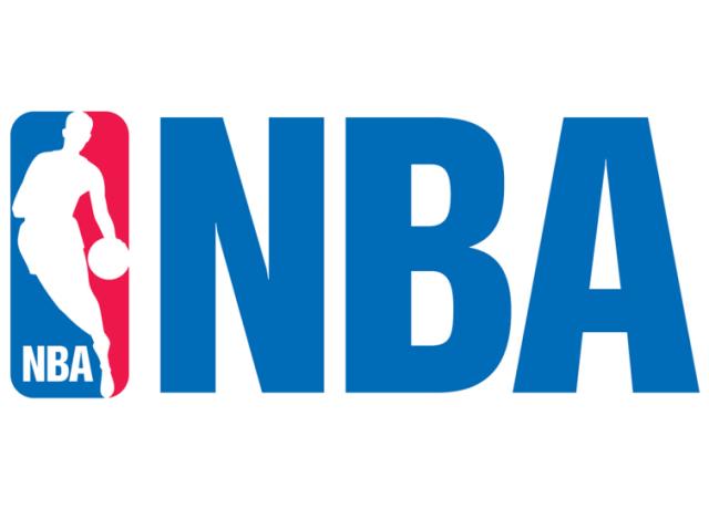 Você conhece os 100 Melhores da NBA?