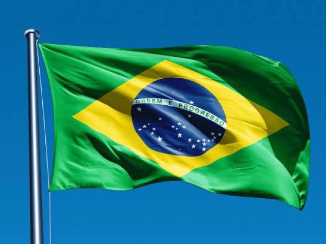 Você consegue passar nesse teste das bandeiras das capitais brasileiras?
