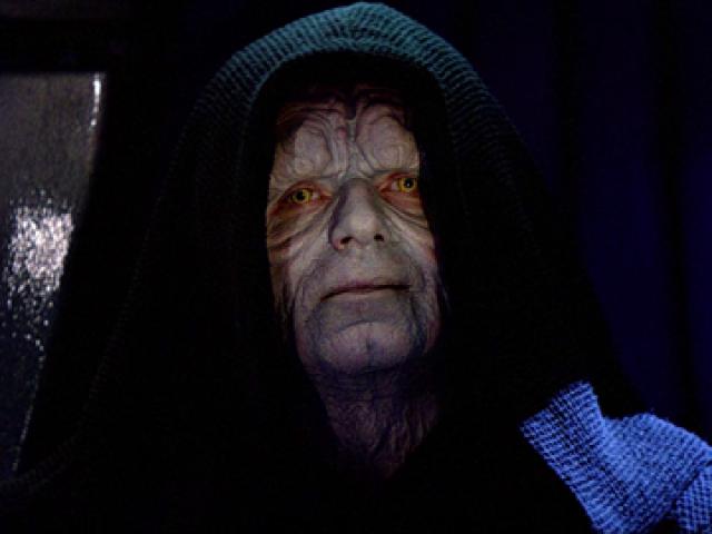 O quanto você sabe sobre Star Wars?