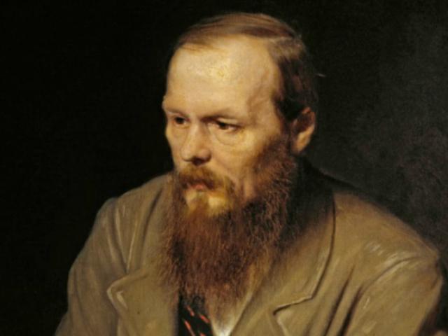 Por qual livro do Dostoiévski você deve começar?