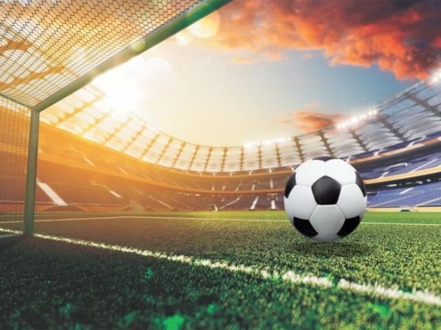 Você conhece as Grandes jogadores da história do futebol?