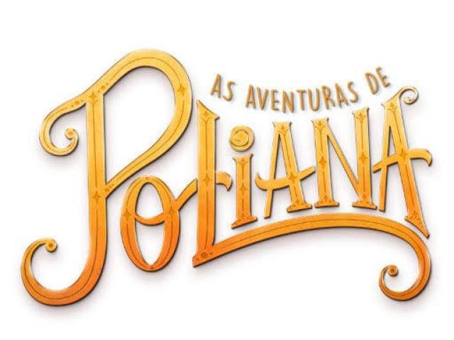 Você realmente conhece as aventuras de poliana?