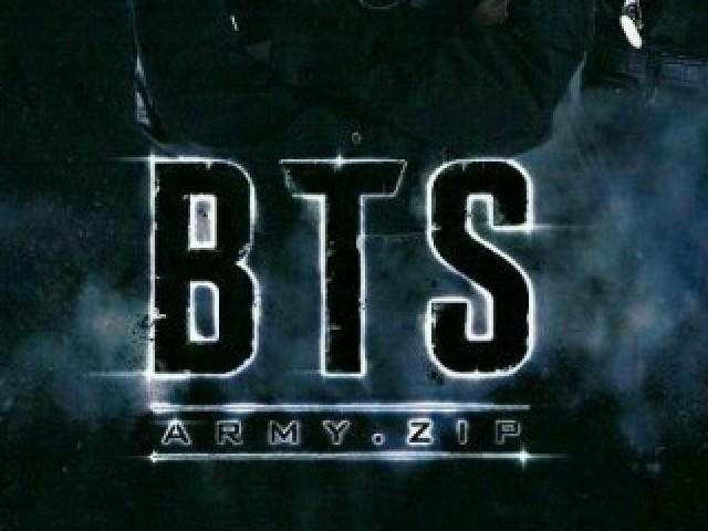Você conhece mesmo o BTS?