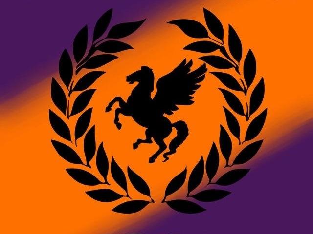 Heróis do Olimpo: Você é Grego(a) ou Romano(a)?