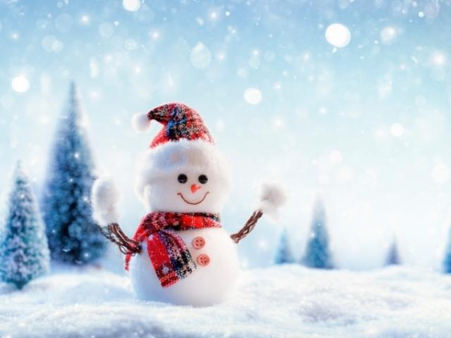 O quanto você sabe sobre o natal?