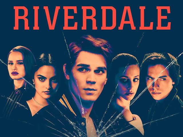Você realmente conhece Riverdale!?