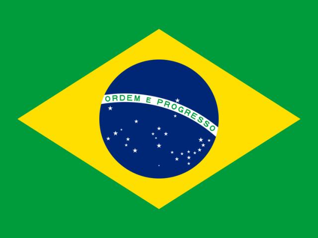 Você conhece o Brasil? (Atualizado com +8 perguntas)