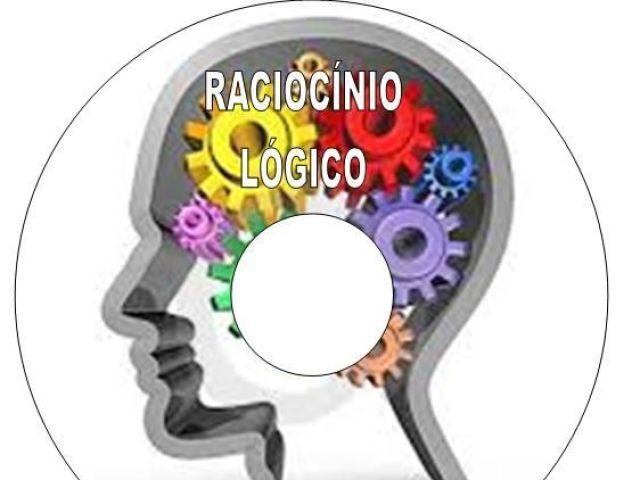 Raciocínio Lógico: Você é bom de Raciocínio Lógico?