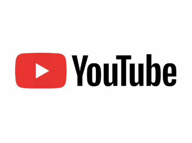 Qual é o youtuber??
