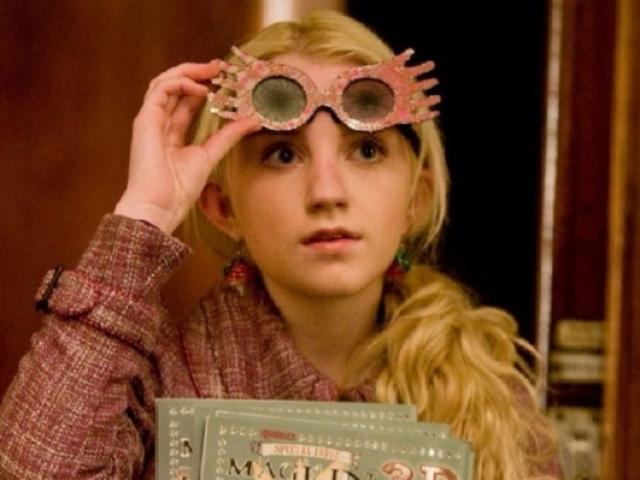 Você conhece tudo sobre a saga Harry Potter?