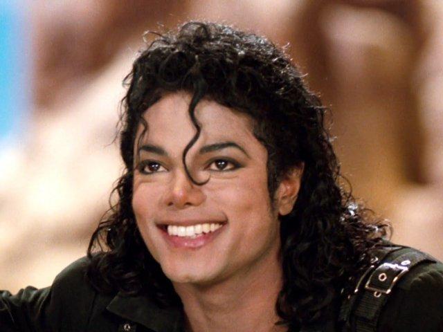 Você conhece mesmo Michael Jackson?