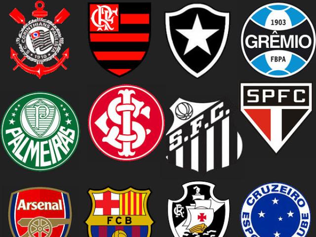 Para qual time você de fato deveria torcer?