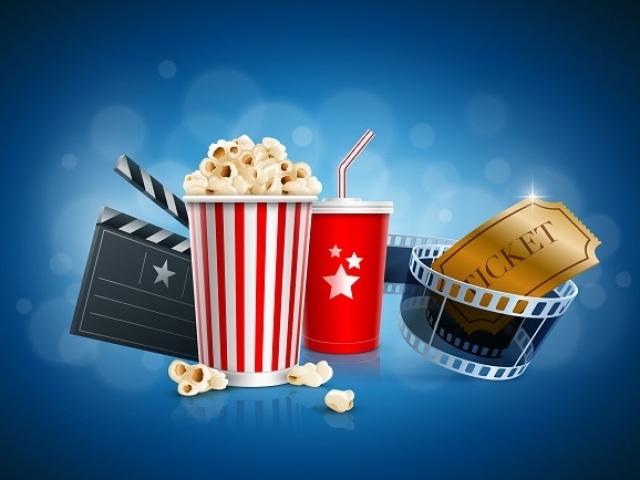 O quanto você sabe sobre Filmes e Atores?