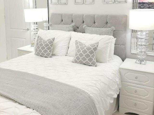 Qual cama você seria?