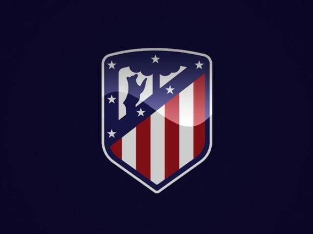 Você realmente conhece o Atletico de Madrid?