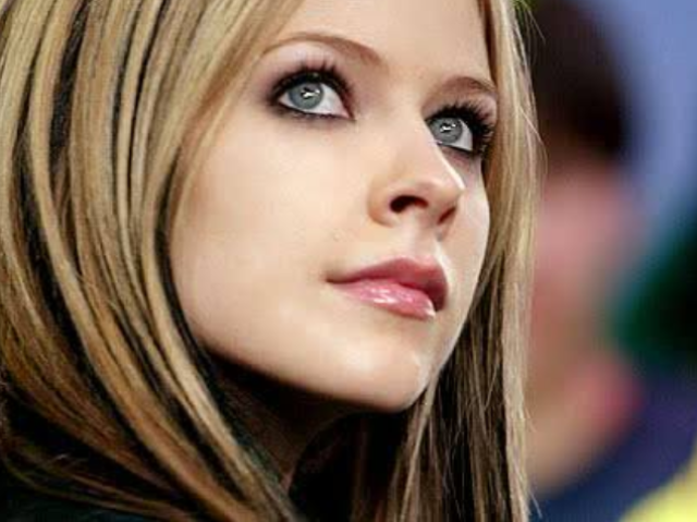 O quanto você conhece Avril Lavigne?