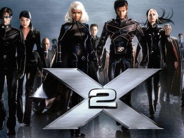 X Men: Qual deles você lembra mais?