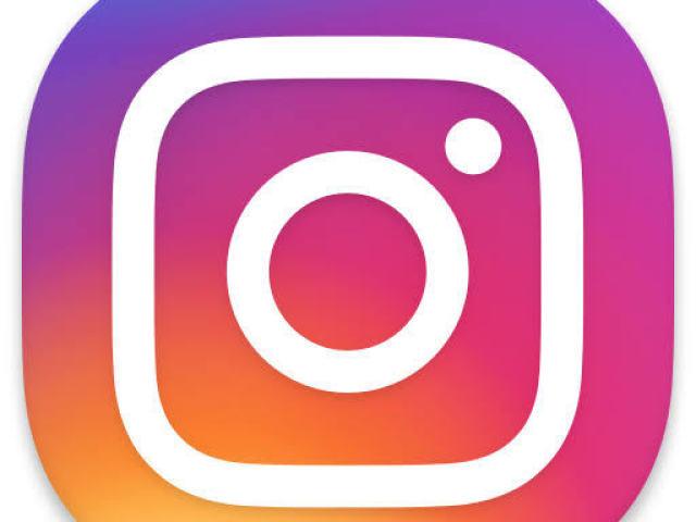 VC sabe quem são esses famosos do Instagram?
