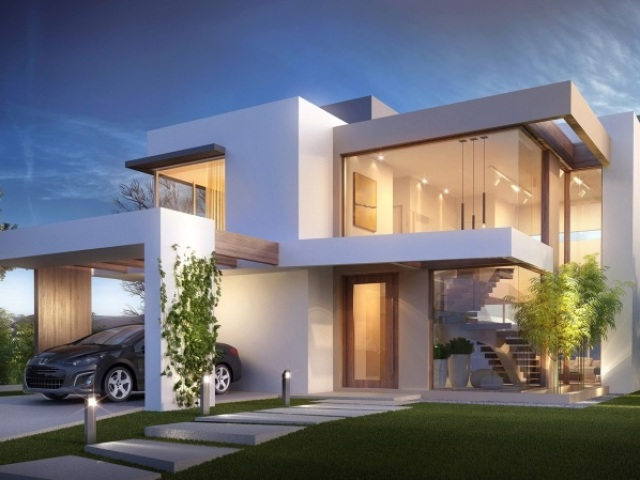 •Monte a sua casa perfeita!!(⌒‿⌒)
