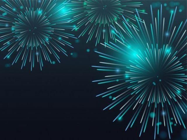 Monte o seu Réveillon e veja o lugar perfeito para passar o seu Ano Novo!