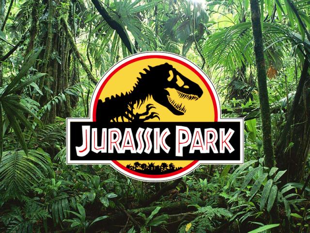 Você Conhece tudo sobre Jurassic Park: O Parque dos Dinossauros?