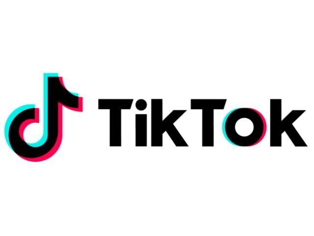 Qual menina do TikTok você seria?