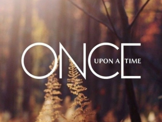 Quiz super super difícil de Once Upon a Time!