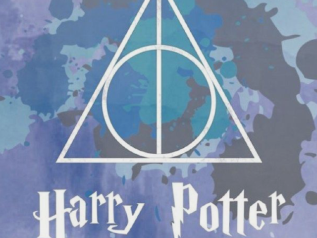 Quiz nível extremo sobre o universo de Harry Potter!