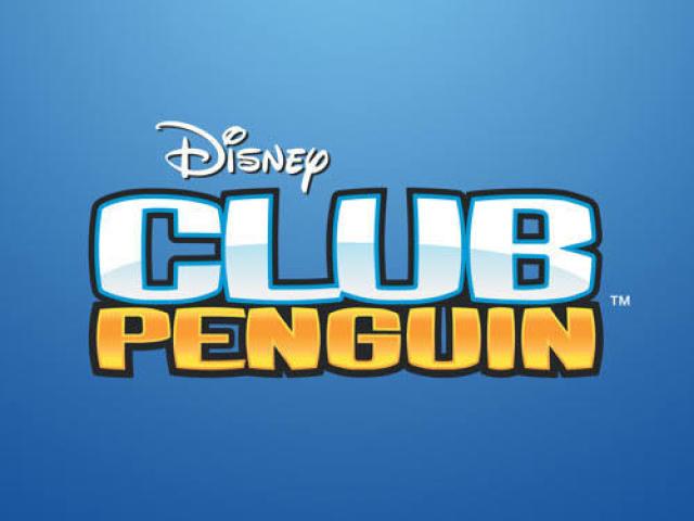 Você conhece mesmo Club Penguin?