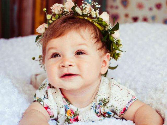 Monte sua filha perfeita (ATUALIZADO)