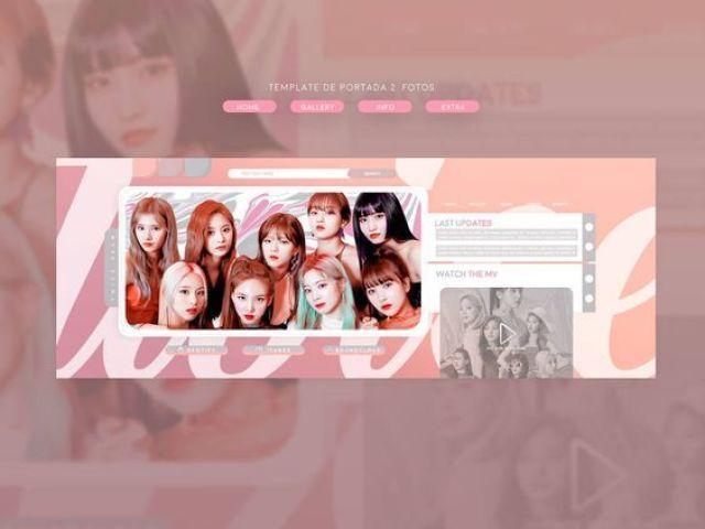 Qual a posição dessas K-idols em seus grupos? (GG)